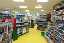 magasin de fournitures de bureau bureau vallée chaîne de magasins spécialiste en fournitures de bureau