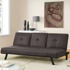 Delaney Sofa Sleeper Instructions by Dhp Wayfair
