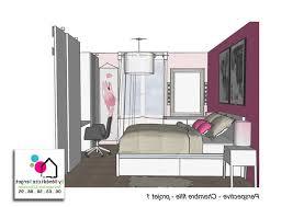 femme de chambre grenoble décoration ikea chambre femme 88 grenoble 10192044