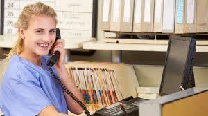Front Desk Jobs In Dc by 11 Dental Front Desk Jobs In Md Dental Assistant Resume