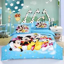 mickey mouse quilt gift ideas