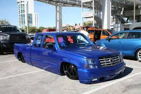 Custom Chevrolet Air Bagged Suspension Trucks | TRUCKS | Trucks ... 1969 Chevy Suburban Bagged Patina Custom Truck C10 Air Ride C 10 Hot 1958 Apache 34 Ton Big Window Rear Suspension 1963 Ford F 100 Speed Shop Truck Whalebone 1951 Chevrolet Bagged Air Ride Pickup Youtube Scotts Hotrods 631987 Gmc Chassis Sctshotrods Lift Kits For Your Truckkelderman Systems Kelderman 4 Link Air Bagged 56 Ridetechcom Technologies For Sale Dirty Delivery An Bare Metal 1948 Chevrolet 1972 Pickup Truck Milky Way Me Up Pat Coxs Nissan Hardbody Airsociety 1968 Custom Patina Shop Hot Ford F100