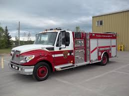 Arnprior Fire Trucks | Firefighting Wiki | FANDOM Powered By Wikia Fileford Thames Trader Fire Truck 15625429070jpg Wikimedia Commons 1960 40 Fire Truck Fir Flickr Ford Cserie Wikipedia File1965 508e 59608621jpg Indian Creek Vfd Page Are Engines Universally Red Straight Dope Message Board Deep South Trucks Pinterest Trucks And Middletown Volunteer Company 7 Home Facebook Low Poly 3d Model Vr Ar Ready Cgtrader Mack Type 75 A 1942 For Sale Classic