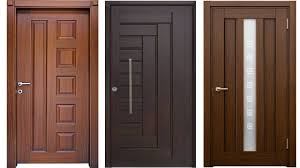 Top 30 Modern Wooden Door Designs For Home 2017 PVC Door Door ... 72 Best Doors Images On Pinterest Architecture Buffalo And Wooden Double Door Designs Suppliers Front For Houses Luxury Best 25 Rustic Front Doors Ideas Stained Wood Steel Fiberglass Hgtv 21 Images Kerala Blessed Exterior Design Awesome Trustile Home Decoration Ideas Recommendation And Top Contemporary Solid Entry 12346 Stunning Flush Pictures Interior
