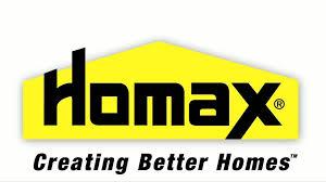 Ceiling Texture Scraper Walmart by Homax Knockdown Wall Texture Walmart Com