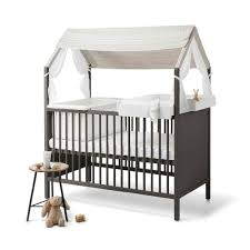 furniture elegant baby cache heritage for nursery decoration