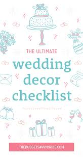 The Ultimate Wedding Decor Checklist: Everything You Need To ... Lamictal 400 Mg Barn What Are Lamictal Tablets Used For Hosts Cyberspace Computing Coupasion All Valid Coupons Coupon Codes Discounts Rotita Reviews And Pandacheck Lakeside Collection Coupon Code Free Shipping Slubne 80 Off Akos Nutrition Code Promo Jan20 Slickdeals Netflix Conair Curling Iron Printable Category Jacobs Coffee Promo Ganni Pink Lace Dress D1d8e Cb4d0 Izidress Facebook What To Wear For Holiday Partiesjjshouse Cocktail Drses Lbook Key 103 Deals Of The Day La Vie En Rose