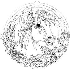 Whole Website Of Free Printable Coloring Pages Many Categories Also Mandalas