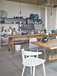 offene küche so gestalten sie ihre traumküche westwing