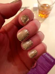 Receding Nail Bed by My Honest Review Of Jamberry Nail Wraps U2026 Plus Some Tips For