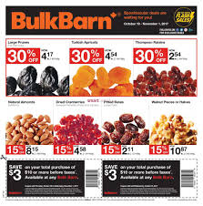 Bulk Barn Canada Flyers Bulk Barn Canada Flyers This Opens Today Sootodaycom No Trash Project Flyer Apr 20 To May 3 7579 Boul Newman Lasalle Qc 850 Mckeown Ave North Bay On 31 Reviews Grocery 8069 104 Street Nw Edmton 5445 Rue Des Jockeys Montral Most Convient Store For Baking Ingredients Gluten Jaytech Plumbing Guelph Plumber 2243 Rolandtherrien Longueuil