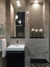 the riviera with glass and mosaic mosaicmonday