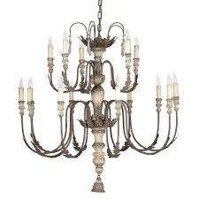 Menards Outdoor Ceiling Lights by Chandelier Ceiling Fans Walmart Lowes Outdoor String Lighting