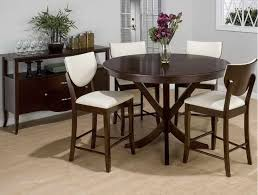 standard round dining room table dimensions nytexas