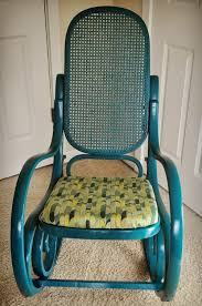 Pier One Rocking Chair Cushions by Wicker Chair Cushions Pier One