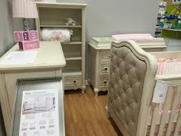 Babies R Us Dresser With Hutch by Babies R U0027 Us Nursery Furniture Vignettes By Ida Ively Colon At