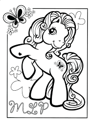 Mlp Coloring Sheets Gallery Of Pages Games Stock Princess My Little Pony Printable Rarity