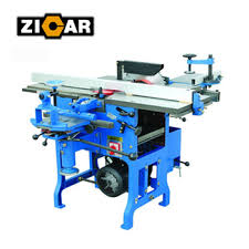 Woodworking Machine In South Africa by Lida Original Multi Use Woodworking Machine Ml393a For Sale