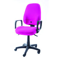Office Chair Slipcover - Seat X - One Size Fit All, Adjustable Full Cover.  Universal, (Hot Pink) Leather Office Chair Cover Beandsonsco View Photos Of Executive Office Chair Slipcovers Showing 15 Melaluxe Cover Universal Stretch Desk Computer Size L Saan Bibili Help Gloves Shihualinetm Cloth Pads Removable Gallery 12 20 Size Washable Arm Slipcover Rotating Lift Covers Chairs Without Arms Ikea Ding Room Slipcover Eleoption Seat High Back Large For Swivel Boss Lms C Best With Lumbar Support Small