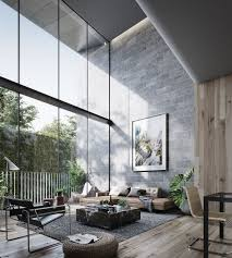 100 Modern Home Design Ideas Photos House Flat Roof House S Flat Roof