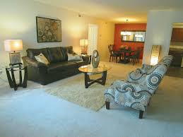 kensington club apartments and townhomes lancaster pa