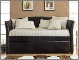 Convertible Sofa Bed Ashley Furniture