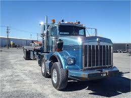 2007 KENWORTH T800B Winch Truck For Sale Auction Or Lease Salt ... 1979 Kenworth C500 Winch Truck For Sale Auction Or Lease Caledonia Intertional Winch Truck Steel Cowboyz Beauty Of Trucks April 25 2017 Odessa Tx Big And Trailers Pinterest Biggest Lmtv M1081 2 12 Ton Cargo With Oil Field Tiger General Llc Mack Caribbean Equipment Online Classifieds For Kenworth W900 Cars Sale 2007 T800b 183000 Mercedes Unimog U1300l 40067 Ex Army Uk Used Used 2014 Peterbilt 388 Winch Truck For Sale In Ms 6779