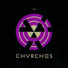 chvrches lyrics playlists videos shazam