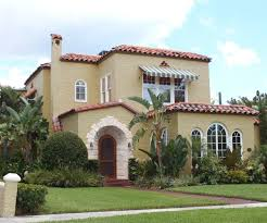 Spanish Style Homes Exterior. Trendy The Best Images About Spanish ... 3d Front Elevationcom 1 Kanal Spanish House Design Plan Dha Exciting Modern Plans Contemporary Best Home Mediterrean Sleek Spanishstyle Style Finest 25 Homes Ideas On Pinterest Style Hacienda Italian Courtyard 5 Small Interior Spanishstyle Homes Makeover Remodeling Awards Exterior With Makeovers Courtyards 20 From Some Country To Inspire You Google Image Result For Http4bpblogspotcomf2ymv_urrz0 Ideas Youtube