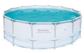 100 Kd Pool Amazoncom Steel Pro 14 X 48 Frame Set Garden Outdoor