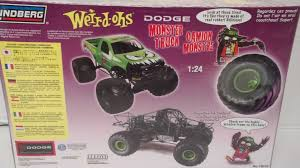 Lindberg Weird-Ohs Monster Truck (Wade A. Minut 73016 | Home ... Lego Technic 6x6 Remote Control All Terrain Tow Truck 42070 Toys 2017 Lance 2612 T620 Wheelen Rv Center Inc In Joplin Mo Missouri 2016 Starlite Trailers Utility Gn 26 T609u Chuck The Toys For Prefer 164 Diecast Truck Models Paper Guilty By Association Show Under Way My Toy Retired Ownoperator Roger Hilbrenners 1991 Peterbilt Lamar Free Fairwindow Displays Popular Items Vintage Tonka On Etsy Tonka Pinterest Toy Name On A Colctible