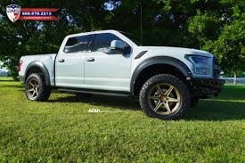 100 Ford Truck Rims F150 ADV1 Wheels Gallery