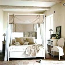 chambre baldaquin chambre lit baldaquin chambre lit baldaquin baldaquin idee deco