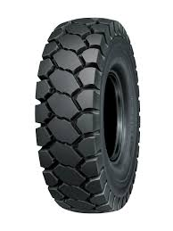 Yokohama Introduces Three OTRs At MINExpo Yokohama Tire Corp Rb42 E4 Radial Rigid Frame Haul Pushes Forward With Expansion Under New Leader Rubber And Introduces New Geolandar Mt G003 Duravis M700 Hd Allterrain Heavy Duty Truck Bridgestone At G015 20570 R15 Oem Aftermarket Auto Tyres Premium Performance Sporty Suv 4x4 Cporation Yokohamas Full Line Of Tires Available On Freightliner Trucks 101zl 29575r225 Ht G95a Sullivan Auto Service To Supply Oe For Volkswagen Tiguan