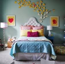 Bedroom Decorating Ideas Low Budget Home Pleasant Modern Designs On A Pinterest