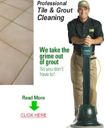 tile floor cleaning tile and grout cleaning by kiwi services
