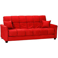 great convert a couch sleeper sofa baja convert a couch sofa bed
