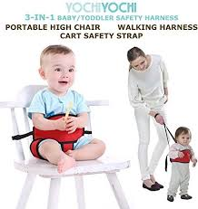 Abiie High Chair Vs Stokke by Top Picks Best High Chair U0026 Booster Seat Recommendations
