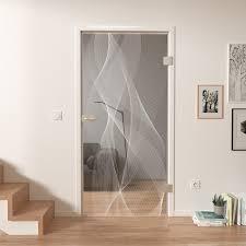 glastüren kaufen ganzglastüren nach maß spiegel21