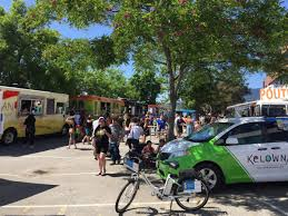 Tourism Kelowna Hosts Food Truck Rally Rc Truck Rally Semn 2016 Youtube 2018 Union Centre Food Ucbma Unique Racing Elaboration Classic Cars Ideas Boiqinfo Worlds Largest Draws 75 Trucks To Fairgrounds Play Dirt Monster Matters Toys 5th Annual Loveland Magazine Truck Rally Wikipedia Truck Rally Africa Eco Race Motsport Revue 2002 Daf Cf Dakar Race Racing Cf Offroad 4x4 Wallpaper Great Ticket Southern Desnation Peru For Renault Trucks News With You Alexey Miller Gas Can Be Used By Common Motor Vehicles As Well