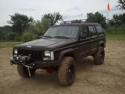 Jeep Cherokee : Jeep Truck Jeep Cherokee Sport 2000 Jeep Cherokee ...