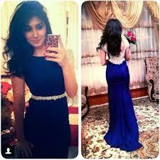 popular royal blue dresses for sale buy cheap royal blue dresses