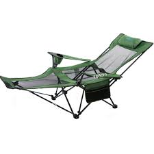 2018 Beach With Bag Portable Folding Chairs Fishing Camping ... Recliners Lounge Chair Sun Lounger Folding Beach Outsunny Outdoor Lounger Camping Portable Recliner Patio Light Weight Chaise Garden Recling Beige Hampton Bay Mix And Match Zero Gravity Sling In Denim Adjustable China Leisure With Pillow Armrest Luxury L Bed Foldable Cot Pool A Deck Travel Presyo Ng 153cm 2 In 1 Sleeping Magnificent Affordable Chairs Waterproof Target Details About Kingcamp Gym Loungers