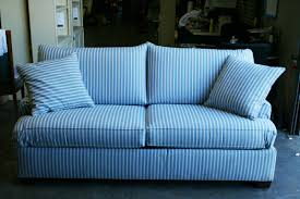 Ethan Allen Sectional Sleeper Sofas by Sleeper Sofa With Air Mattress Ethan Allen Http Lovelybuilding