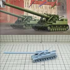 Takom 1144 Landkreuzer P1000 Ratte Panzer VIII Maus 3001in