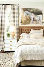 Striped Curtain Panels 96 by How To Hang Drapes How To Decorate