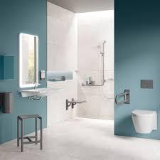 ihr sanitärinstallateur aus wuppertal badwelt dahlmann