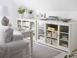 Ikea Hemnes Desk White by Best 25 Liatorp Ideas On Pinterest Ikea Hemnes Desk Ikea Desk