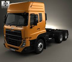 UD Trucks Quester Tractor Truck 2013 3D Model - Hum3D 2004 Nissan Ud Truck Agreesko Giias 2016 Inilah Tawaran Teknologi Trucks Terkini Otomotif Magz Shorts Commercial Vehicles Trucks Tan Chong Industrial Equipment Launch Mediumduty Truck Stramit Australi Trailer Pinterest To End Us Truck Imports Fleet Owner The Brand Story Small Dump For Sale In Pa Also Ud Together Welcome Luncurkan Solusi Baru Untuk Konsumen Indonesiacarvaganza 2014 Udtrucks Quester 4x2 Semi Tractor G Wallpaper 16x1200