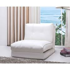 Foam Flip Chair Bed by Flip Chairs For Adults Home Chair Decoration